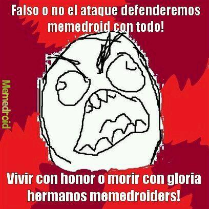 A MODERACION TODOS! - meme