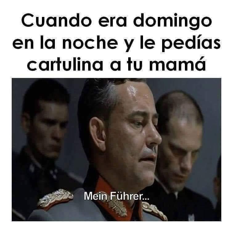 cintazos - meme