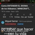 Titulo.com