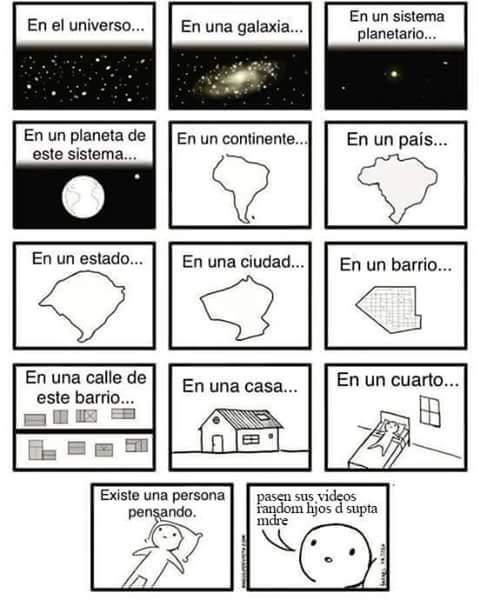 Re100 Robada - meme