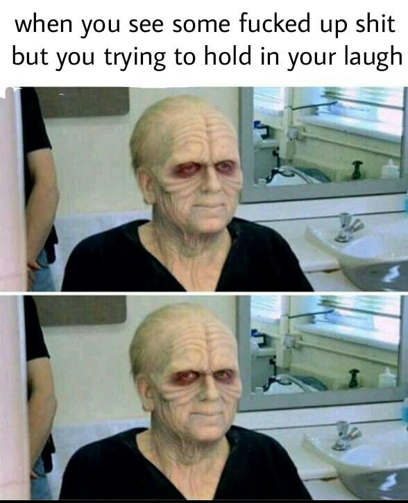 Douit - meme