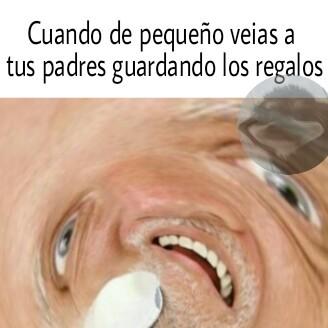 Hola :3 - meme