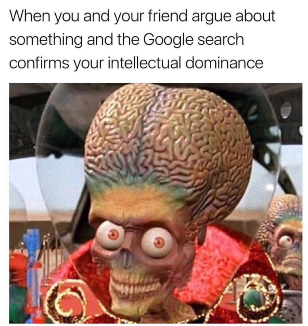 Smrt - meme