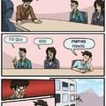 News memes