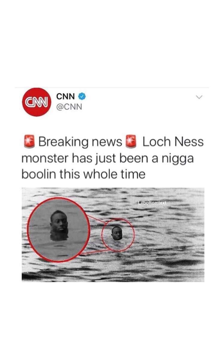 knew it - meme