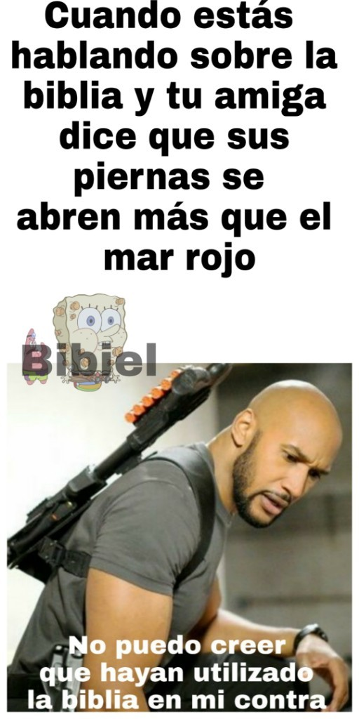 Nuevo meme (☞ ಠ_ಠ)☞