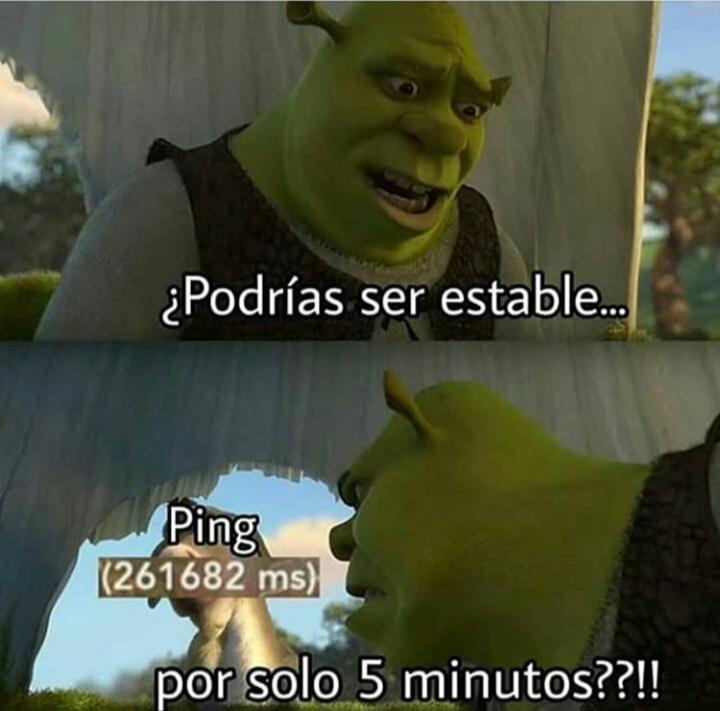 Internet explorer - meme