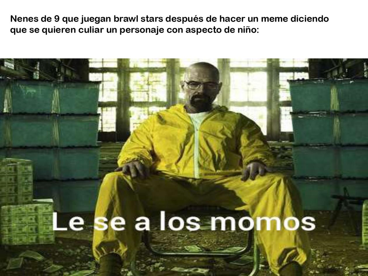 pajin moment - meme