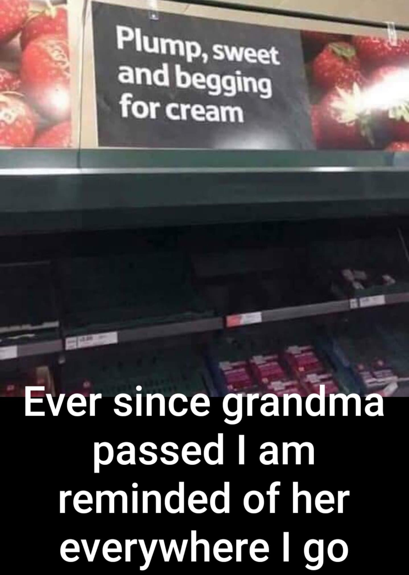 What kind of grams did u have, dude? - meme