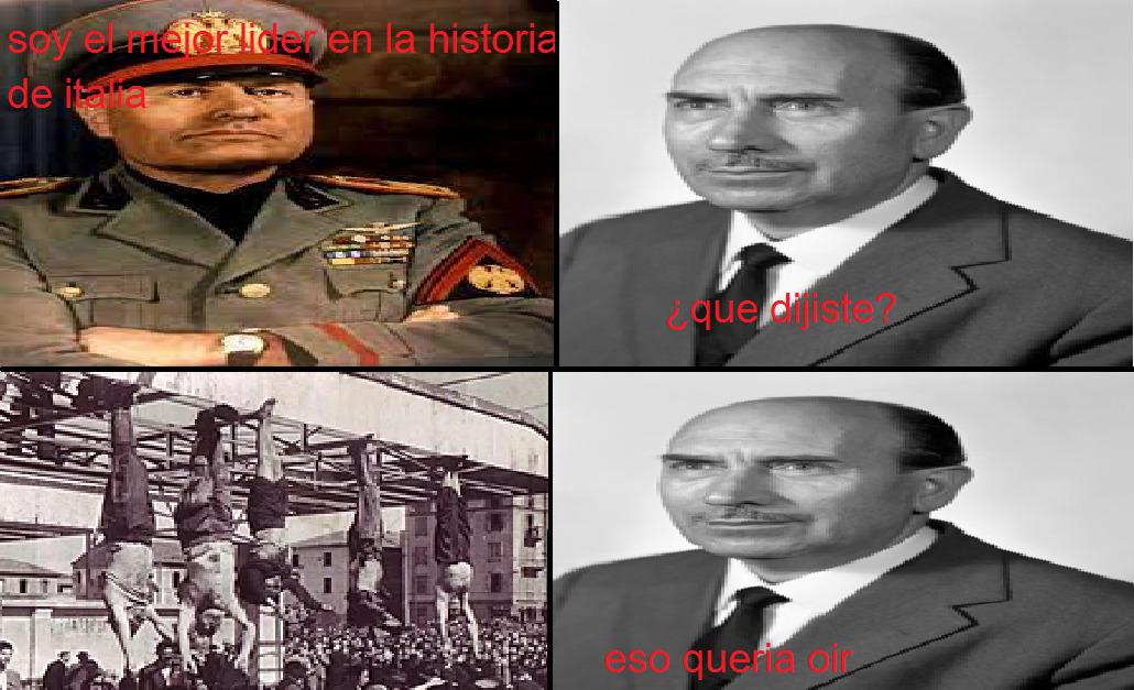 meme con contexto histórico, búsquenlo lacras