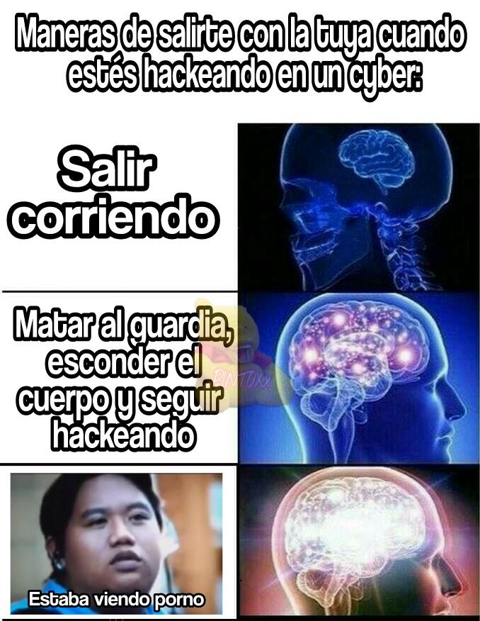 Este Ned - meme