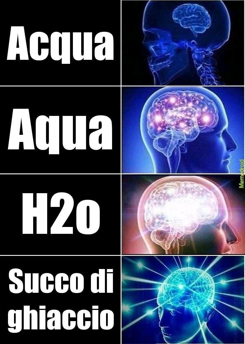 E non solo - meme