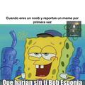 Lolaso