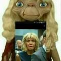 Ressemblance ?