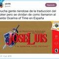 JoseLuis