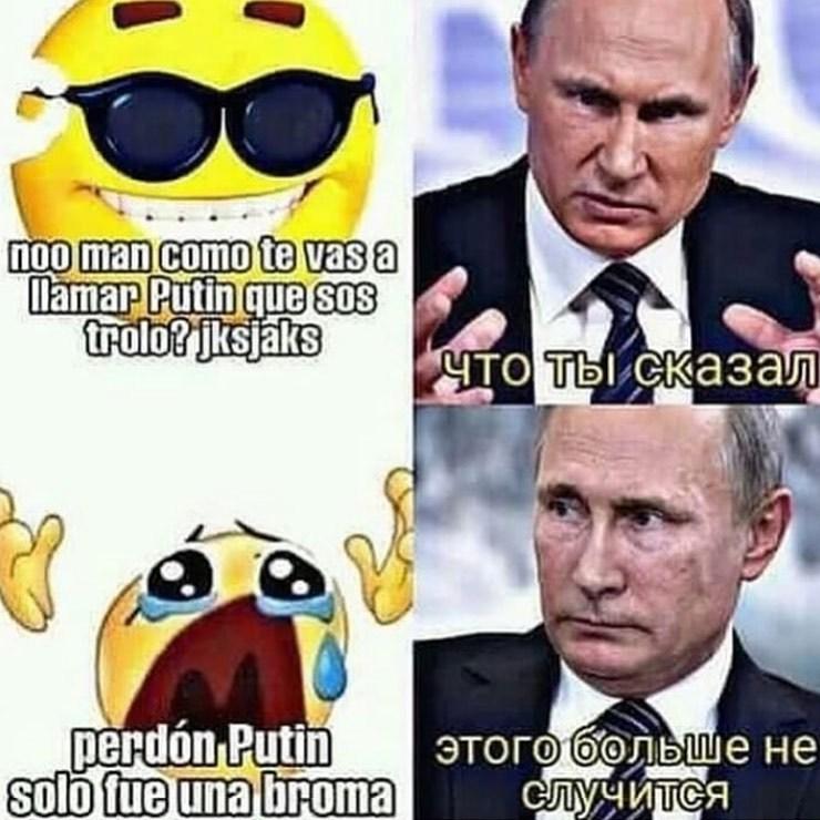 vodkaaaaaaaa *tss* - meme
