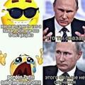 vodkaaaaaaaa *tss*