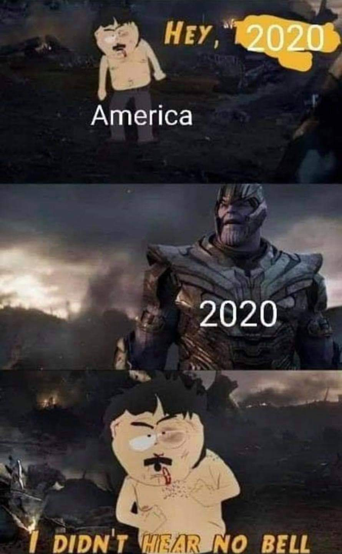Woooooo we're half way there - meme
