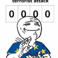 EU must be destroyed