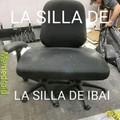 Iba iiii