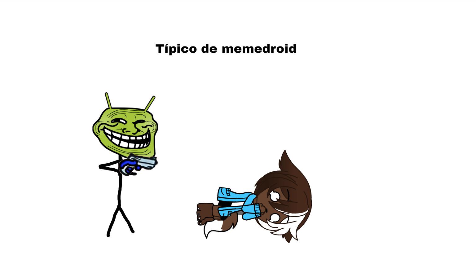Tipico - meme