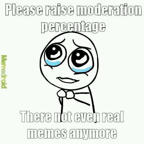 Pls halp - meme