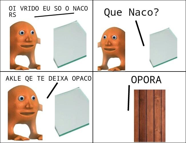 QE FIATAO - meme