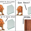 QE FIATAO