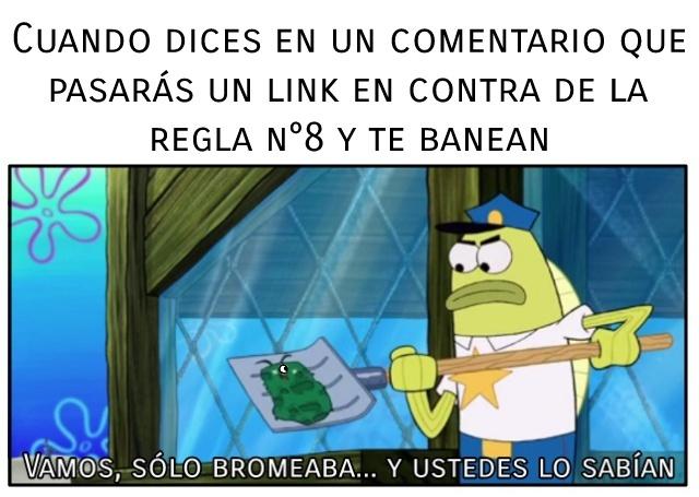Otro(? - meme