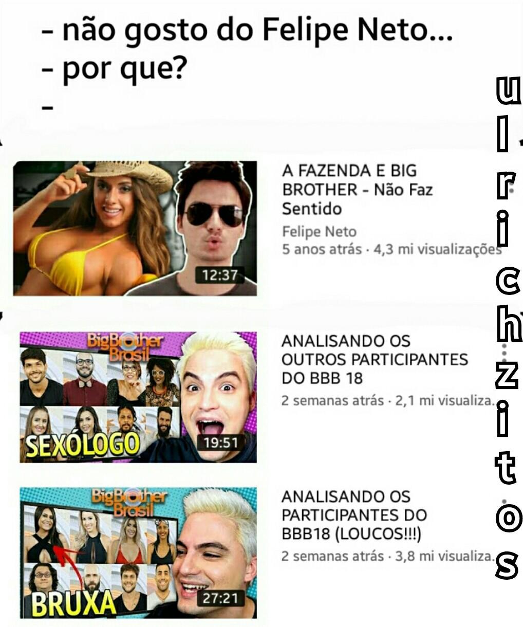youtube 2018 - meme