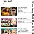 youtube 2018