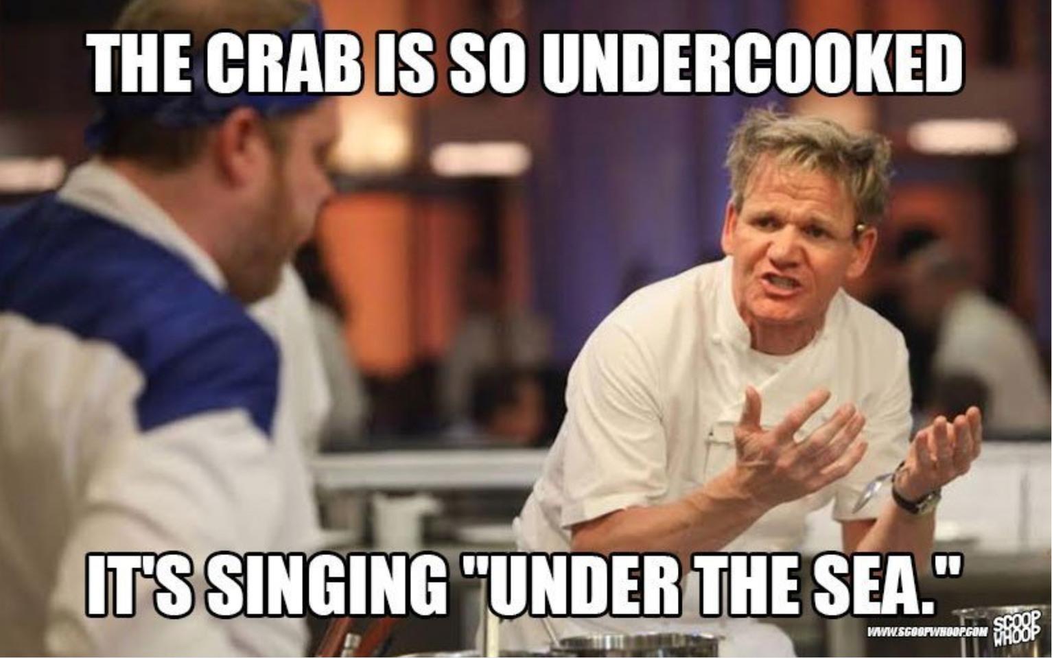 Good song - meme