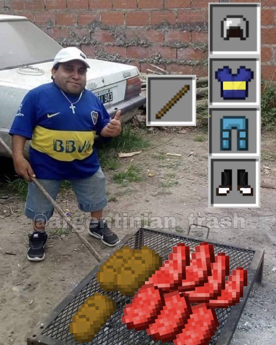 sum fud - meme