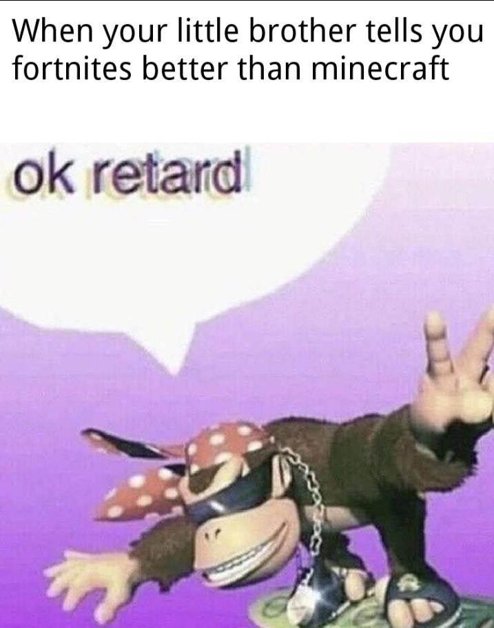 Hopefully this get past mods - meme