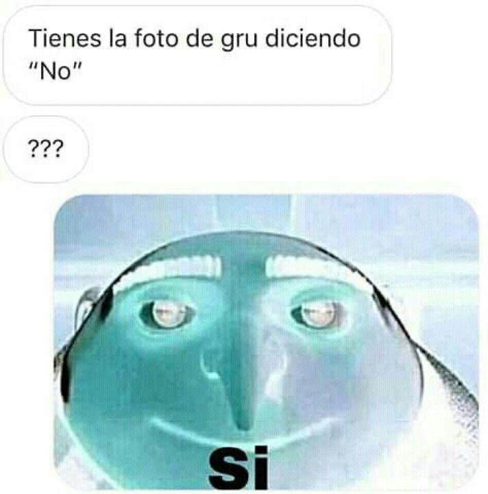 Ste gru - meme