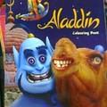 Aladdin da deep web