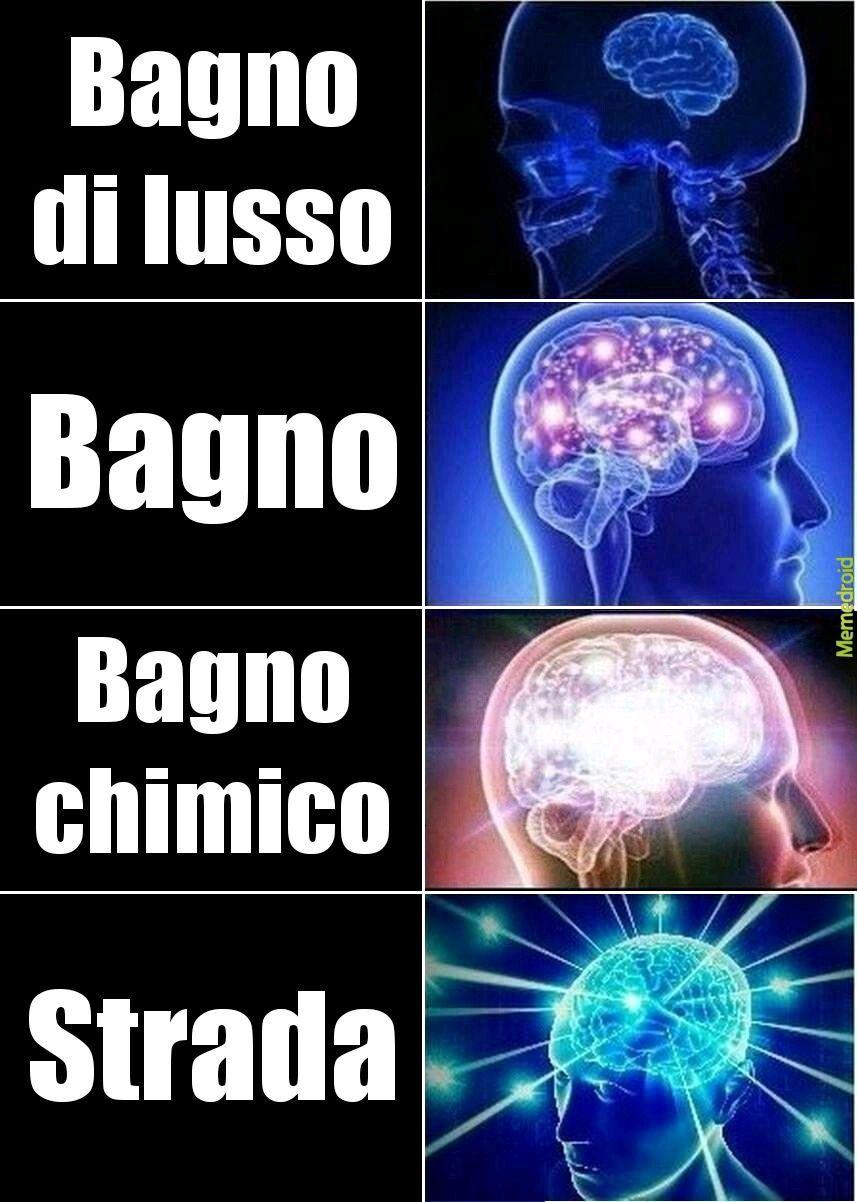 Asfhgssu - meme