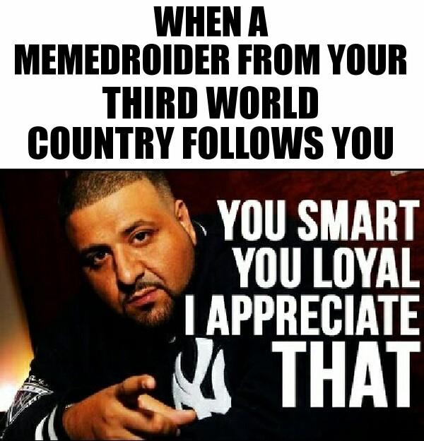 Dj khaled - meme