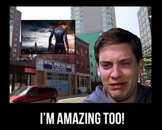 Pizza time :happy2: -peter parker® - meme