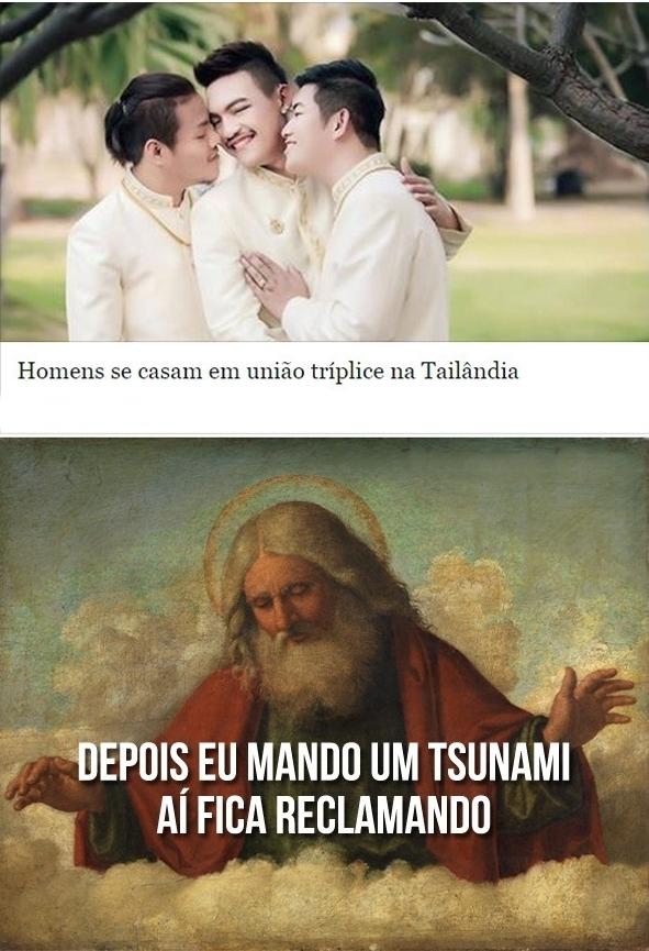 Otacus - meme