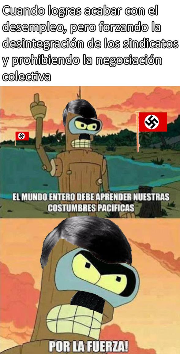 UwUr - meme