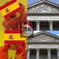 Esto es España