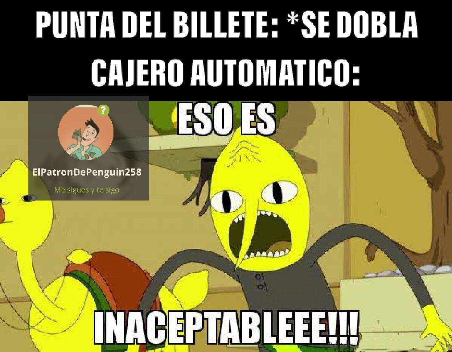 Top Memes De Hashtag Que Buena Calidad En Español Memedroid
