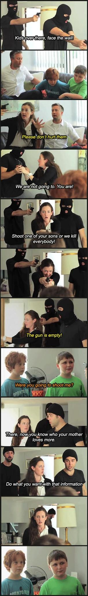Knowledge - meme