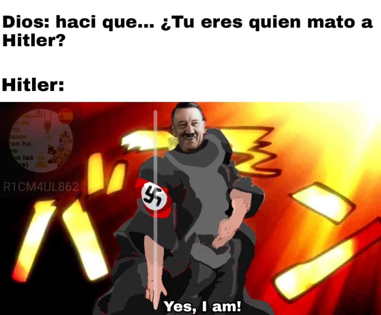 Polo - meme