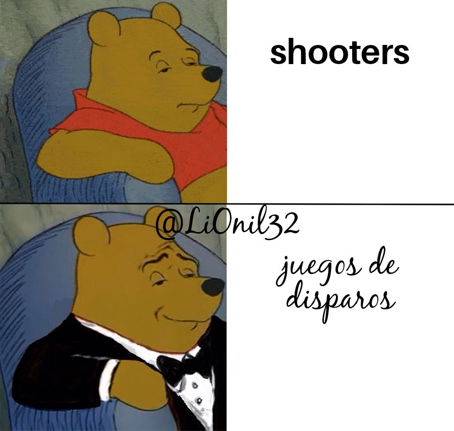 Fino - meme