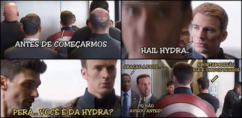 Hydgrjra - meme