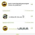Troslou