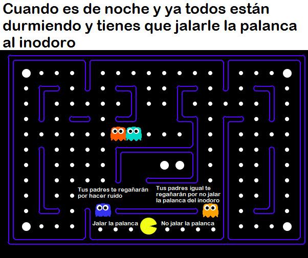 626 - meme