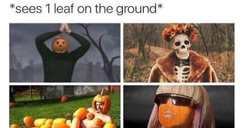 that third one though... - meme